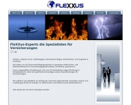 Bild Flexxus Ltd. Gutachtenbüro