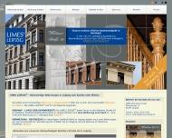 Bild LIMES Bauträger GmbH