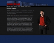 Bild BauControl 2000 GmbH
