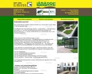 Bild Labarre (GmbH & Co.)