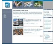 Bild DIW Bau GmbH Dresdner Industrie- und Wohnungsbaugesellschaft mbH