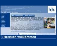 Bild Gelsenkirchener Gemeinnützige Wohnungsbaugesellschaft mbH