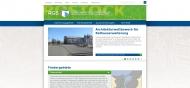 Bild Rostocker Gesellschaft für Stadterneuerung, Stadtentwicklung und Wohnungsbau