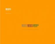Bild MIWO Gesellschaft mbH & Co. KG Mietwohnungsbau und -verwaltung in der Region Köln / Bonn