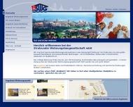 Bild Stralsunder Wohnungsbau Gesellschaft mbH