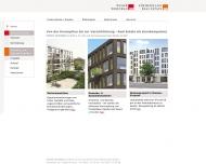 Bild Weser-Wohnbau GmbH & Co. Kommanditgesellschaft