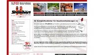 Bild Steinhart & Rebholz Wohnungsbau Gesellschaft mit beschränkter Haftung