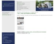 Bild agv1 GmbH