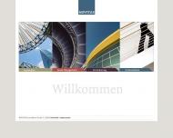 Novitas GmbH Immobilien Asset Management Versicherungen