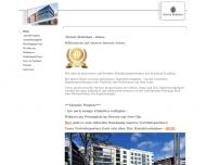 Bild Steinle Wohnbau GmbH