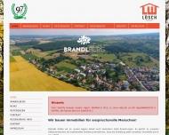 Bild LÖSCH Wohnbau GmbH
