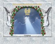 Bild Bestattungsinstitut Jäckle GmbH