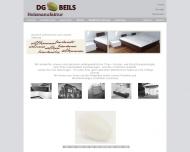 Bild DG Beils GmbH