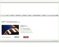 Bild SPS TechnoScreen GmbH