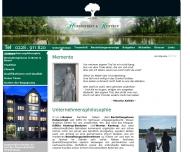 Bild Bestattungshaus Hebenstreit & Kentrup GmbH