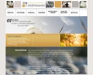 Bild Bestattungshaus Hoffmann GmbH