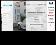 Bild Dataline Drucksysteme GmbH