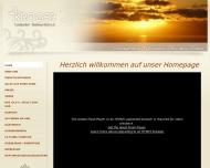 Bild Institut zur hygienischen Versorgung Verstorbener -Hamburg - e. K.