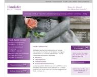 Bild Bestattungsinstitut Hanrieder GmbH