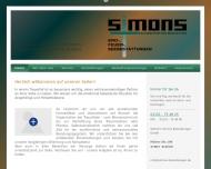 Bild Wilhelm Simons Bestattungen GmbH
