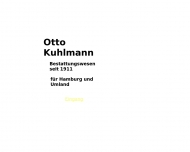 Bild Kuhlmann Otto