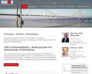 Bild Union Bau-und Verkehrstechnik GmbH