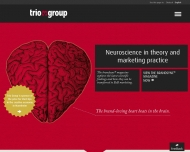 Bild trio-group communication & marketing gmbh