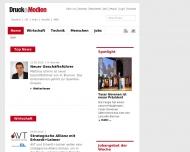 Bild yellow 4media GmbH