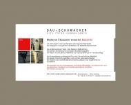 Bild Dau + Schumacher Dipl. Psych. Consultants Diplom-Psychologen