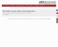 Website Hartmann Claus Dr. Dipl.-Psychologe Psychotherapie