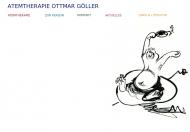Bild Göller Ottmar Praxis für Atemtherapie