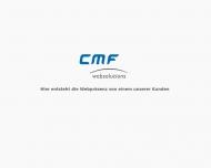 Bild STUDIO ANNE Bildereinrahmungen GmbH