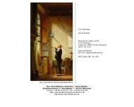 Bild Das Gemäldehaus Mahler & Partner