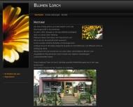 Bild Lorch Blumengeschäft und Gärtnerei