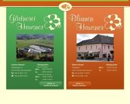 Bild Webseite  Windischeschenb.