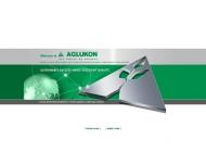 www.aglukon.com - Aglukon