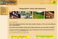 Bild Christa Saam GmbH