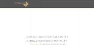 Bild Webseite  Walsrode