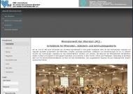 Bild Verband des Deutschen Mineralien- und Fossilien-Fachhandels DMF e.V.