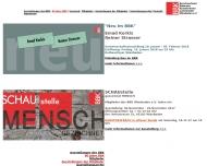 Bild Berufsverband Bildender Künstlerinnen und Künstler Wiesbaden e.V.