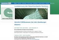 Bild Innung Holz und Kunststoff Hamburg