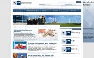Bild Industrie- und Handelskammer zu Flensburg