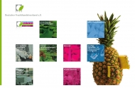 Bild Zentralverband des Deutschen Früchte-Import- u. Großhandels e.V.