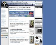Bild Schornsteinfeger-Innung für den Reg.-Bezirk Düsseldorf