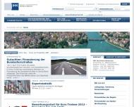Bild Industrie- u. Handelskammer Hochrhein-Bodensee