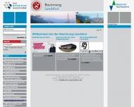 Bild Rechen-GmbH-Bau