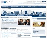 Bild INDUSTRIE- UND HANDELSKAMMER Region Stuttgart Bezirkskammer Esslingen