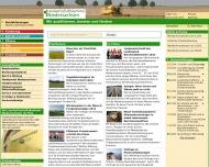 Bild Landwirtschaftskammer Niedersachsen Bezirksstelle