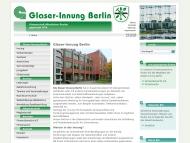 Bild Glaser-Innung Berlin