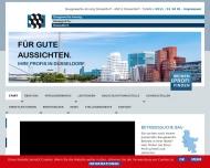 Bild Baugewerbe Innung Düsseldorf